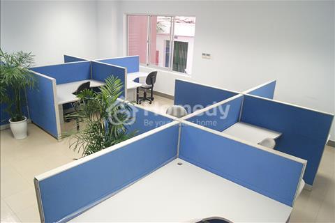 Cho thuê văn phòng ảo tại quận Ba Đình. Giá 1 triệu/tháng