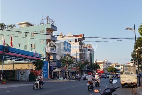 Bán lô đất mặt phố Đinh Công Thượng, KD siêu sầm uất, chỉ 4,4 tỷ (TL)