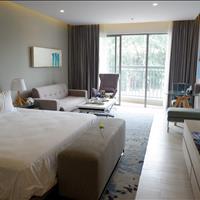 Bán căn hộ Gold Coast - Nha Trang Center 2, diện tích 51 m2, giá 1,9 tỷ, nội thất cao cấp