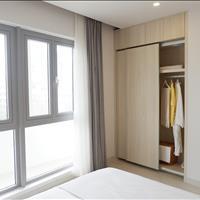 Bán căn hộ Gold Coast Nha Trang, tầng 20, căn 2 phòng ngủ, diện tích 61,1m2, view biển