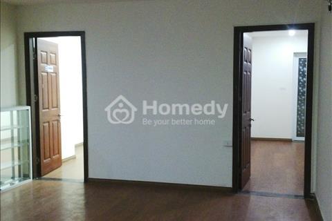 Cho thuê căn hộ chung cư Hei Tower, 75m2, 2 phòng ngủ, 2 vệ sinh, giá 9 triệu/tháng