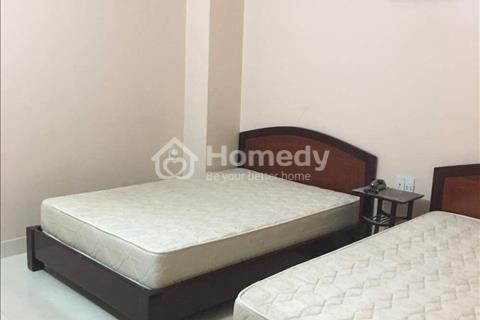 Cho thuê phòng trọ căn hộ giá rẻ đẹp như khách sạn
