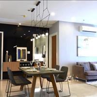 Cho thuê căn hộ Everrich quận 5, giá từ 20 triệu/tháng, full nội thất, view đẹp, mới 100%