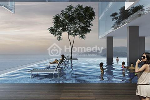 Dự án AB Central Square chỉ với 56tr/m2 có ngay codotel ngay tại Trung Tâm TP Nha Trang