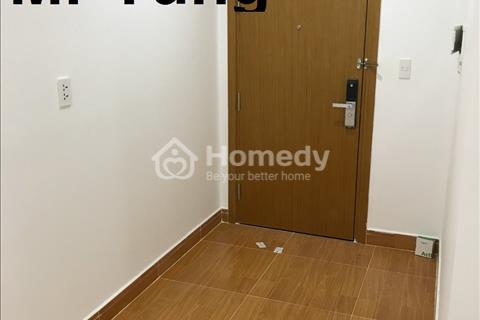 Cho thuê văn phòng 58 m2, Quận 1, giá 16tr/tháng