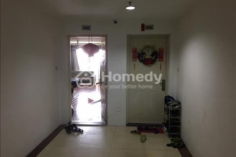 Xuất ngoại cần chuyển nhượng căn hộ 150m 3pn, 2wc chung cư FLC Lê Đức Thọ
