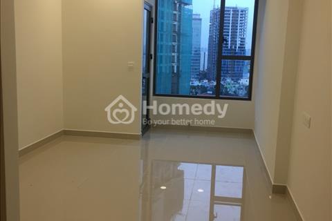 Bán căn hộ văn phòng, dt 30 m2, giá 1,65 tỷ, hoàn thiện cơ bản, giá tốt nhất thị trường