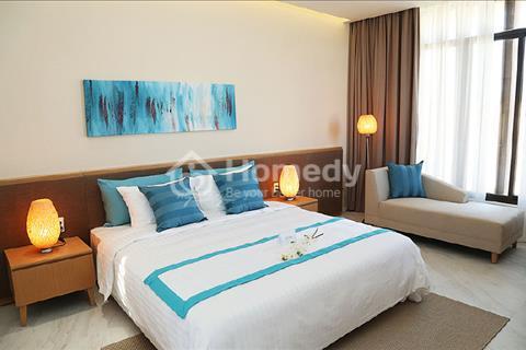 Biệt thự biển Cam Ranh Mystery kề Nha Trang, giá chỉ 7,4 tỷ/căn full trọn bộ nội thất