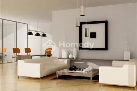 Bán căn hộ Oriental Plaza, 2PN, 77m2 - 2,1 tỷ và 3PN,104m2 - 2,9 tỷ, đã VAT,phí bảo trì, nhà ở ngay
