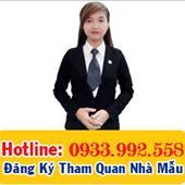 Ms. Kim Ngân