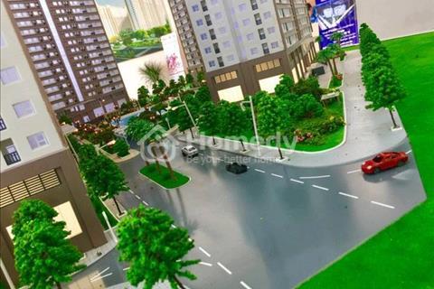 Xuân Mai Complex nhậ đặt chỗ ngay từ bây giờ căn đẹp, tầng đẹp, giá cực tốt cho khách hàng