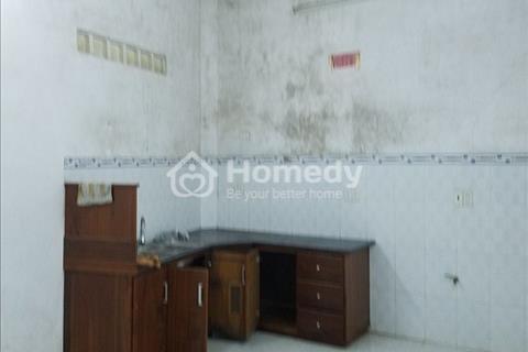 Cho thuê nhà nguyên căn 29 Đặng Nguyên Cẩn, Nha Trang, Khánh Hòa