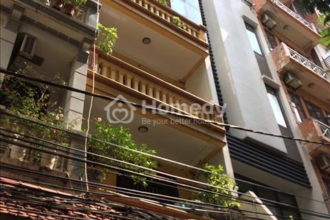 Cho thuê nhà trong ngõ Nguyễn Xiển, 15 triệu/tháng