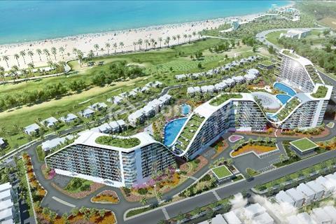 FLC Coastal Hill Quy Nhơn nghỉ dưỡng thượng lưu lợi nhuận tối ưu