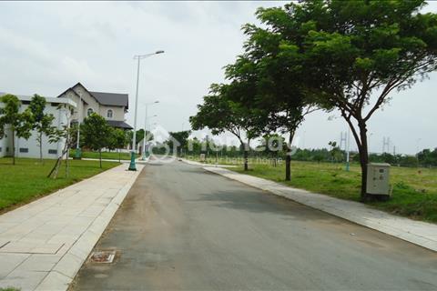 Nhà 1 tấm 900 triệu, 150 m2, Xuân Thới Thượng, Hóc Môn