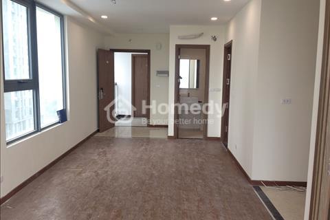 Cho thuê căn hộ chung cư Eco Green số 288 Nguyễn Xiển 68m2, 2 phòng ngủ, giá 7 triệu/tháng