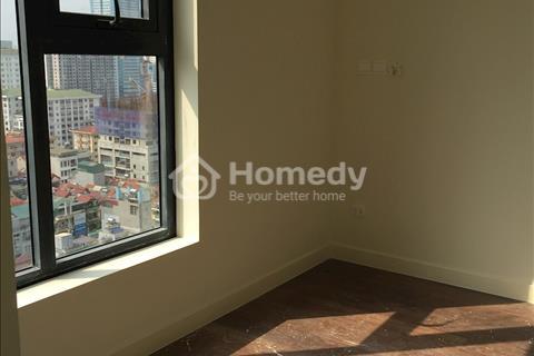 Cho thuê căn hộ chung cư Imperia Garden 203 Nguyễn Huy Tưởng 70m2, 2PN đồ cơ bản 10 triệu/tháng