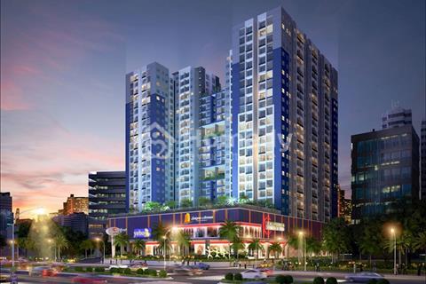 Sở hữu ngay căn hộ Sài Gòn Avenue 2PN. Giá chỉ 969 triệu, Đã bao gồm Vat, TT Chỉ 5%/Tháng