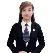 Trần Kim Ngân