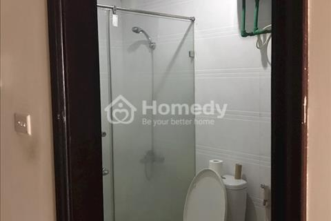 Cho thuê căn hộ chung cư FLC Phạm Hùng diện tích 115m2 thiết kế 3 ngủ, đầy đủ nội thất, giá 10tr/th