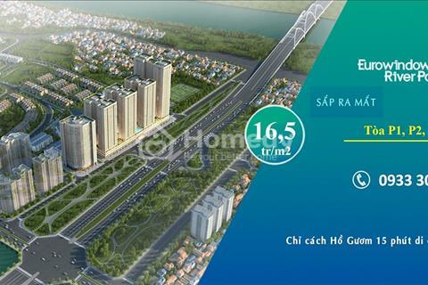 Chính chủ cần bán căn hộ  120m2 - từ 16,5 triệu/m2, căn hộ với vô vàn tiện ích