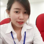 Ngô Thị Thúy Vân