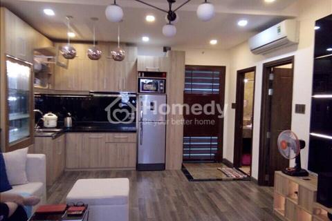 Chuyên phân phối căn hộ dự án Mường Thanh Viễn Triều Trang.