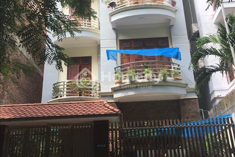 Cần bán gấp liền kề BT2 -Vinaconex 2 -Dự án khu nhà ở Trung Văn,DT 142m,mặt tiền 8m,đầy đủ nội thất