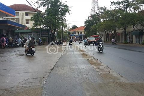 Sở hữu liền tay nhà tiềm năng kinh doanh tốt, nằm ngay trung tâm đường Trần Phú - TP. Đà Lạt