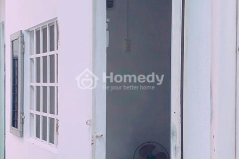 Nhà cho thuê nguyên căn – 146/10A Trương Đăng Quế P.3 Q. Gò Vấp