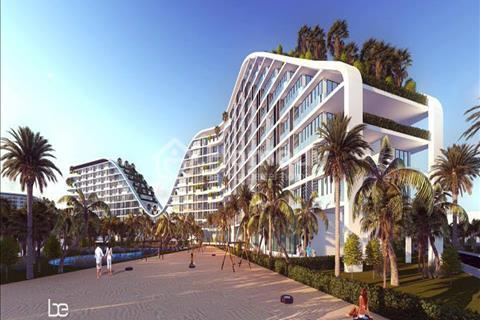 Lợi nhuận 10-15% khi đầu tư dự án FLC Coastal Hill Quy Nhơn
