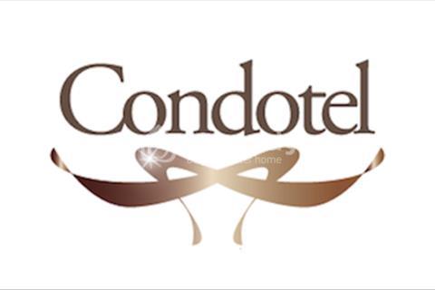 😯 😯  😯 Có hay không sở hữu căn hộ Condotel đẳng cấp 5 sao mà chỉ cần có 500 triệu ? 😯 😯  😯