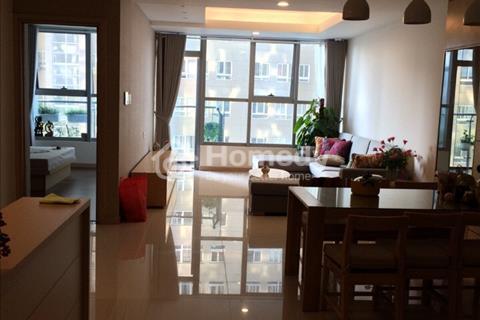 Cho thuê Tân Phước Plaza, Quận 11, 110m2, 3PN, full nội thất, giá thuê: 19 tr/tháng