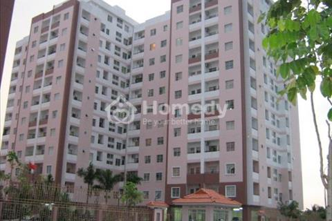 Cho thuê căn hộ Him Lam Nam SG, khu Trung Sơn, H BChánh, DT 120m2, 3PN, 2wc, đủ nội thất, giá 12tr