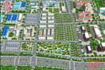 Boulevard City được quy hoạch về cơ sở hạ tầng hiện đại với tỷ lệ xây dựng đạt 40%, hệ thống giao thông thuận tiện cho việc di chuyển bên trong cũng như bên ngoài khu đô thị.