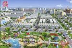 Hệ thống tiện ích được tích hợp đầy đủ và trải rộng khu đô thị, mang đến một cuộc sống hiện đại và thuận tiện cho cư dân chọn sống tại đây. Từ: Siêu thị, khuôn viên xanh, hồ nước, khu vui chơi cho trẻ nhỏ...
