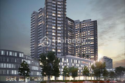 Chủ nhà cần bán gấp Officetel 34 m2 nội thất cơ bản, trung tâm quận 5, giá 2,1 tỷ