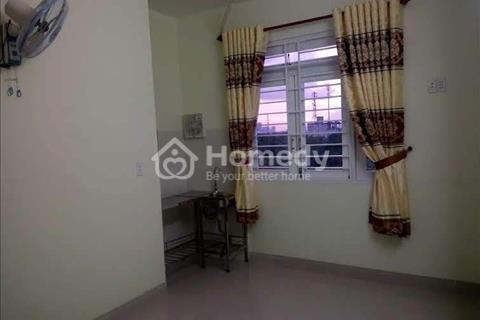 Cho thuê phòng trọ cao cấp như căn hộ mini (Có gác, bếp nấu và toilet đẹp riêng từng phòng)