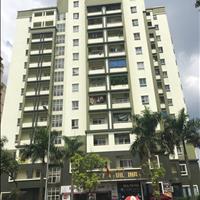 Tặng 75 triệu chung cư No17-03 Sài Đồng, ở ngay