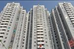 Chung cư Fodacon gồm 3 tòa với chiều cao từ 21 - 23 tầng/tòa với thiết kế hiện đại, tinh tế kết hợp tiện ích đạt chuẩn, mang đến cuộc sống thuận tiện và chất lượng nhất đối với các cư dân tại đây.