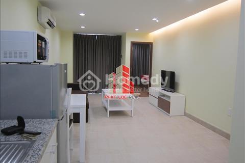 Cho thuê căn hộ international plaza 1pn, 55m2 đầy đủ tiện nghi cao cấp 800usd/th, vào ở ngay