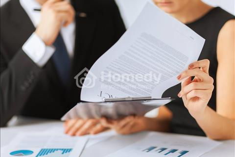 Văn phòng đa năng, xung hướng đầu tư cho thuê mang lợi nhuận tuyệt vời cho giới đầu tư