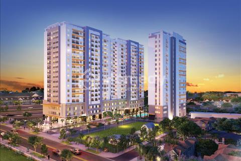 Cần bán căn Shophouse TM5 dự án Moonlight Parkview đường số 7 khu Tên Lửa giá 3,68 tỷ/112m2