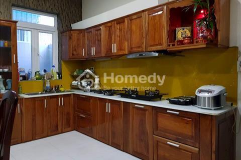Cho thuê nhà nguyên căn tại khu đô thị Phước Long, Nha Trang, Khánh Hòa