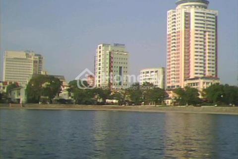 Chung cư Thành Công Tower