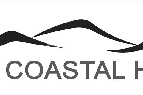 Lợi nhuận cao khi đầu tư vào căn hộ Coastal Hill Quy Nhơn