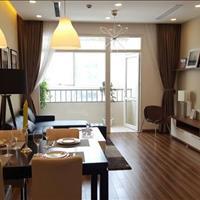 Bán gấp căn hộ chung cư Dream Center Home 282 Nguyễn Huy Tưởng, quận Thanh Xuân, Hà Nội