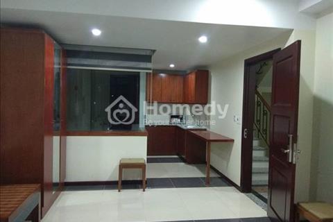 Cho thuê phòng căn hộ chung cư mini cao cấp tại VinCom Lê Thánh Tông,Ngô Quyền,Hải Phòng