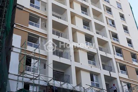 Chỉ còn 20 căn chung cư khuông việt giá tốt nhất ngay Đầm Sen, giao nhà tháng 11/2017