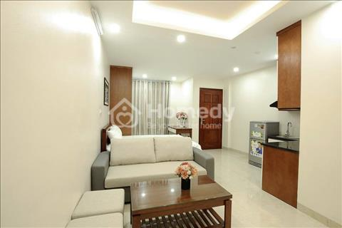 Cho thuê căn hộ dịch vụ tại khách sạn Istay 2.